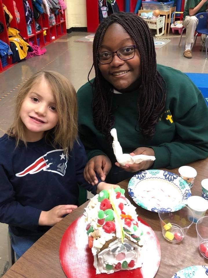 Gingerbread 8th and wrk 2017-11
